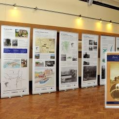 6.-exhibition